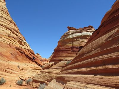desert-3379244_1280